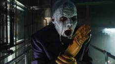Gotham-Joker-600x338
