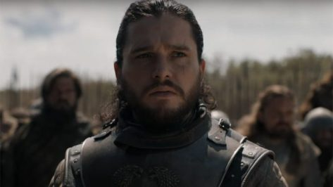 got-episode-5-e1557110916892