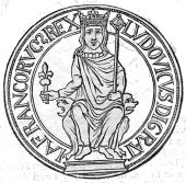 Louis_VII_SCeau_17058