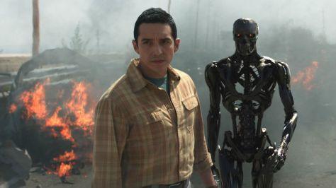 E_Terminator_Dark_05232019