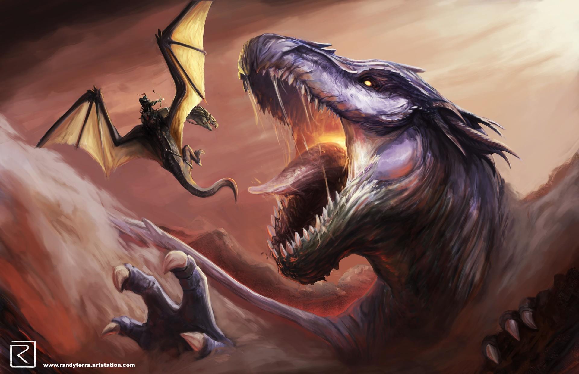 randy-terrapon-dragonstorm10-final-low10