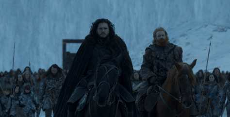where-did-jon-snow-go-game-of-thrones-ending-explained