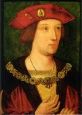 1024px-Arthur_Prince_of_Wales_c_1500