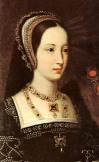 1496_Mary_Tudor
