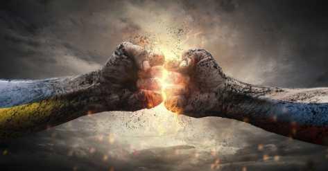 30428-fighting-fight-fists.1200w.tn