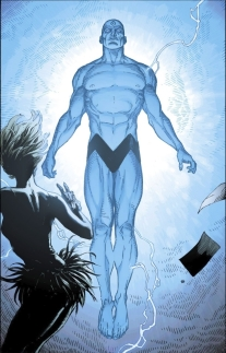 Doctor_Manhattan_Watchmen_0003