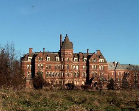 Hudson_River_State_Hospital
