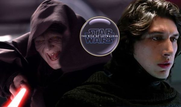Star-Wars-Episode-9-WILD-new-fan-theory-predicts-Kylo-Ren039s-death-Palpatine-alive-more