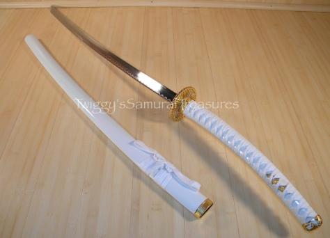 ceremonial-jintachi-white-js720-9