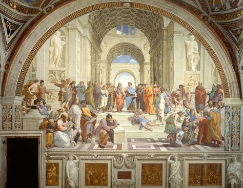 800px-_The_School_of_Athens__by_Raffaello_Sanzio_da_Urbino