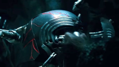 Kylo-Ren-Helmet-Episode-IX-1200x676