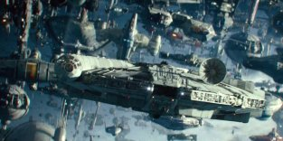Star-Wars-Rise-of-Skywalker-Final-Battle-Ships