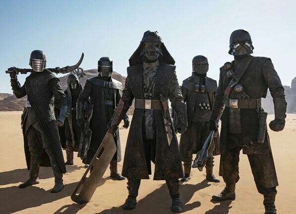 Knights-of-ren-main