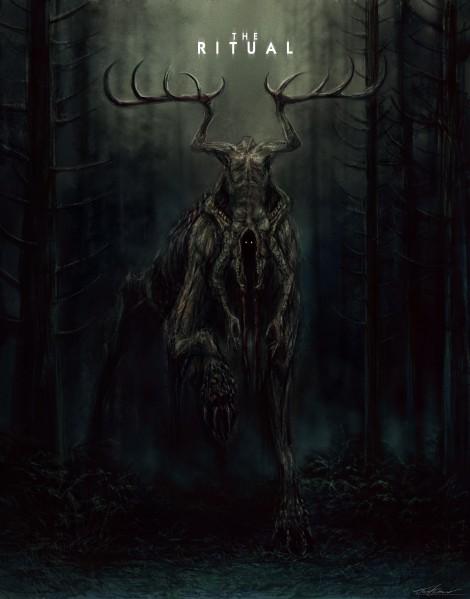 david-romero-the-ritual