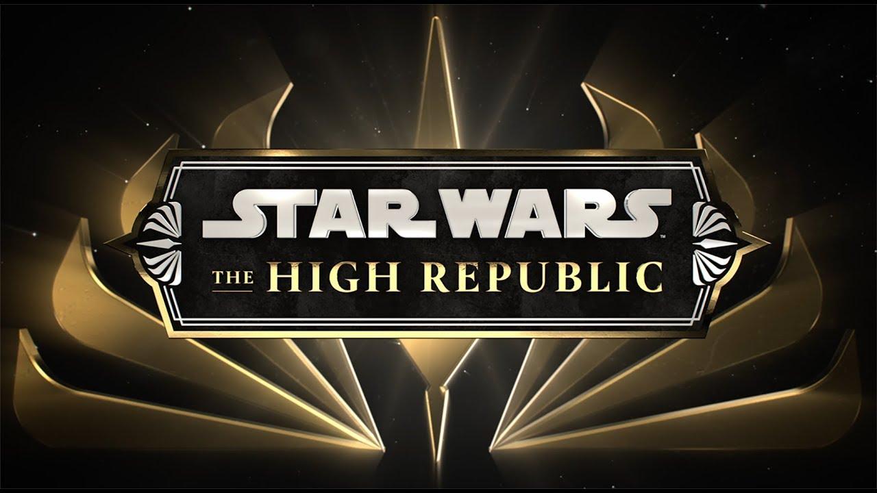 Star_Wars_The_High_Republic_Announcement_Logo