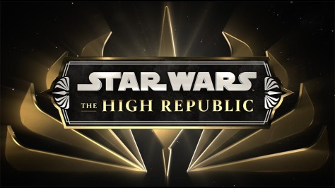 Star_Wars_The_High_Republic_Announcement_Logo