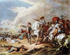 Battle_of_Naseby