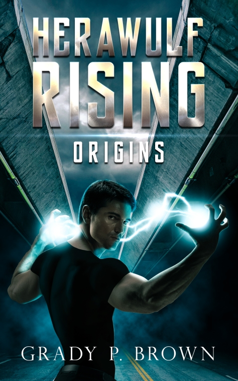 Herawulf_Rising_Origins_Kindle