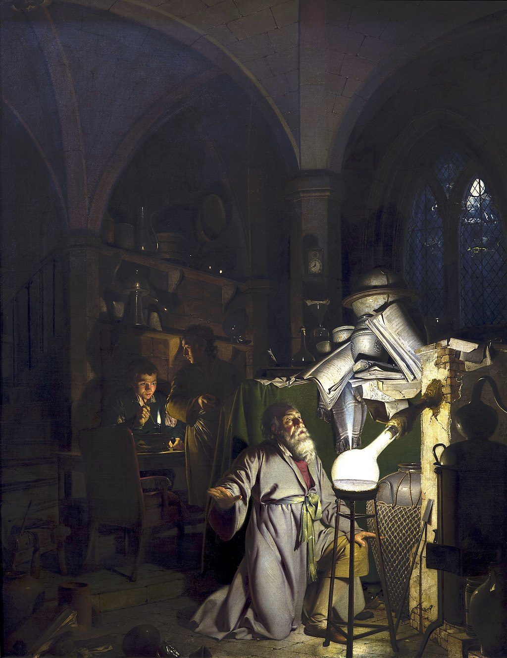 1024px-Joseph_Wright_of_Derby_The_Alchemist