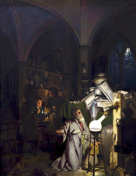 1024px-Joseph_Wright_of_Derby_The_Alchemist